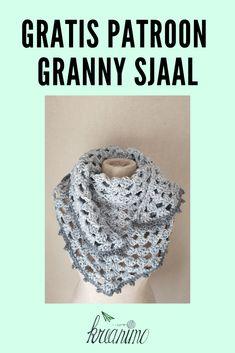 Crochet Patterns For Beginners, Knitting Patterns, Baby Blanket Crochet, Crochet Baby, Hand Crochet, Crochet Hooks, Boyfriend Crafts, Photo P, Crochet Needles
