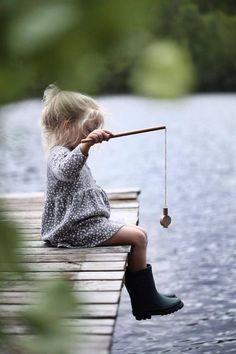Little People, Little Girls, Kind Photo, Cute Babies, Baby Kids, Foto Pose, Fashion Kids, Trendy Fashion, Belle Photo