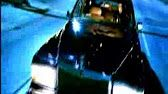 DJ Dope 100 - YouTube Hits Playlist - YouTube Music Songs, Music Videos, Rap Playlist, Underground Music, H Town, How To Get Sleep, Open Window, Best Black, Types Of Music