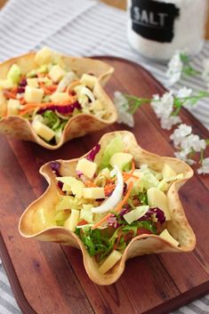Gastronomy Food, Appetizer Dishes, Party Finger Foods, Easy Healthy Breakfast, Appetisers, Antipasto, Food Presentation, Easy Healthy Recipes, Street Food