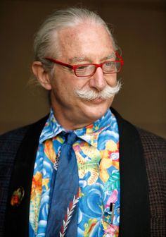 Explore the best Patch Adams quotes here at OpenQuotes. Quotations, aphorisms and citations by Patch Adams Dr Patch Adams, Patch Adams Quotes, Robin Williams, Commonwealth, Adam Le, Adams Movie, Open Quotes, Clowning Around, Sick Kids