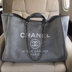 Chanel bag @KortenStEiN