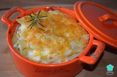 Receta de Macarrones a los tres quesos #RecetasGratis #RecetasFáciles #Pasta #Macarrones #MacaroniCheese