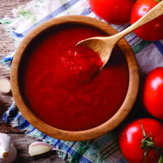 Recipes - 28 Days Diet Onion Sauce, Tomato Sauce, 28 Days, Red Peppers, Turmeric, Vinegar, Serving Bowls, Diet Recipes, Mustard