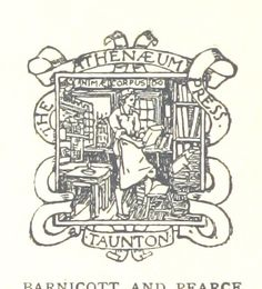 """https://flic.kr/p/hZ7fFV 