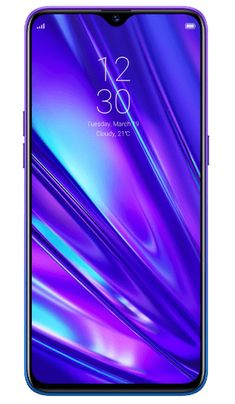The Realme 5 Pro is a mid-range smartphone announced on October Equipped with a Snapdragon it differentiates itself by offering a photo Best Selfies, Mobile News, Color Profile, Wide Angle, Phones, Telephone