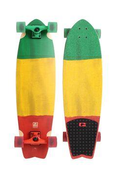 Dorsal Surfer Changing Pad Surf Grass Mat for Wetsuit Change Red Surfboard Wax, Caster Board, Sup Accessories, Cruiser Boards, Cruiser Skateboards, Skate Shop, Halter One Piece Swimsuit, Dark Khaki, Longboarding