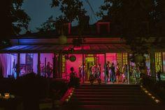 Retro wesele w Dworze Radzin pod Warszawą - Vasco Images Buick, Rock And Roll, Pin Up, Fair Grounds, Hollywood, Retro, Travel, Image, Viajes