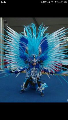 Jember Fashion Carnaval 2018. Carnival, Fish, Pets, Animals, Fashion, Animais, Moda, Animales, Animaux