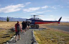 Helibiking, New Zealand, NZ, Mountain Biking, Mountain Biking Holidays, The Remarkables, Old Woman Range, The Pisa Conservation Area, Mount Tarawera, Rotorua, Whakarewarewa Forest
