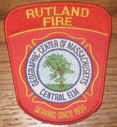 Rutland-Mass-Fire-Department-Patch