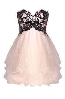 Short Party Dresses 2013. Cute!