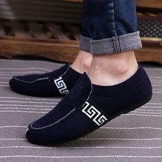 zapatillas para hombre - Buscar con Google