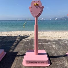 View master seaside viewers in PINK! OoooOoo