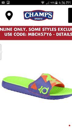 f4b31050c5c6c 28 Best Nike Slides images