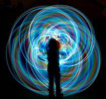 Mitos y realidades del Biomagnetismo :: Mitos y realidades
