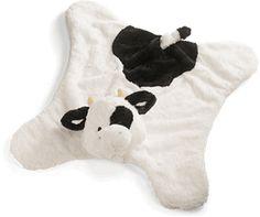 GUNDbaby Moomsy Cow Comfy Cozy