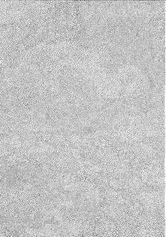 (Source: weissesrauschen, via bmasiac) Architecture Drawing Plan, Architecture Drawing Sketchbooks, Conceptual Architecture, Architecture Graphics, Architecture Diagrams, Architecture Portfolio, Dot Texture, Paper Texture, Pencil Texture
