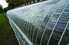 Image result for felton park greenhouse northumberlandshire