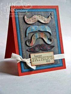 SWEET CARD CLUB: Inspiración