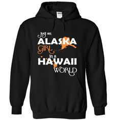(JustCam001) 047-Hawaii T Shirts, Hoodies. Check price ==► https://www.sunfrog.com//JustCam001-047-Hawaii-9619-Black-Hoodie.html?41382 $39.9