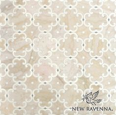 Ravenna Mosaics And Stone Mosaic On Pinterest
