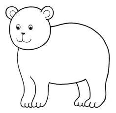 medvěd Zoo Animals