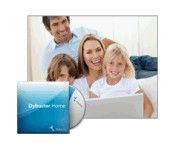 Dybuster - orthographe Polaroid Film, Spelling, Software, Learning, Boutique Online Shopping