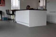 Duurzame en onderhoudsvrije vloer | Unica - Product in beeld - - vloerbedekking ideeën | UW-vloer.nl Credenza, Buffet, Cabinet, Storage, Kitchen, Furniture, Home Decor, Clothes Stand, Purse Storage