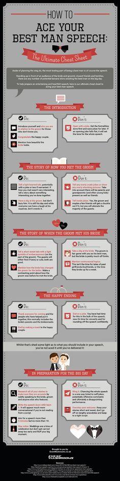 Die besten 25 Trauzeuge toast Ideen auf Pinterest  Brautjungfernglser Brautjungfer