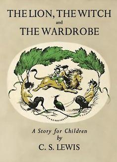 Best books ever