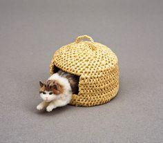 Good Sam Showcase of Miniatures: Animals