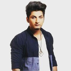 18 Best Bilal Saeed Images Singer Singers The Voice