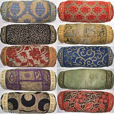 bolster cushions - Google Search