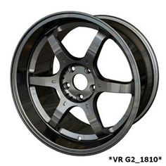GR62R 20 pcd Rota Wheel  Specifications:  Size 18 Width 9.5 PCD 20 OFFSET 5 x 114.3  Available in many colors