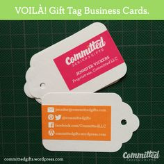 Business card ideas for crafters path decorations pictures full excellent craft business cards inspiration business business cards excellent craft business cards inspiration business business cards for crafters how to reheart Choice Image