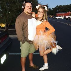 fox and the hound halloween costume