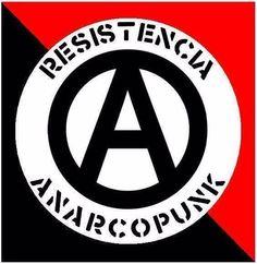 Anarchopunk!