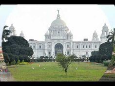 Kolkata Tourist Spots Postcards P/P - India/Asia - http://indiamegatravel.com/kolkata-tourist-spots-postcards-pp-indiaasia/