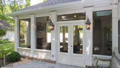 Portfolio - The Porch CompanyThe Porch Company