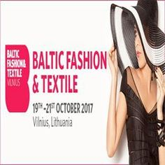 #Baltic_Fashion - http://www.indian-apparel.com/blog/baltic-fashion-textile-lithuania/