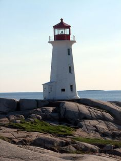 64 best lighthouse canada images lighthouses light house nova rh pinterest com