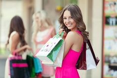 #SocialVoucher: The Global Mobile shopping Experience