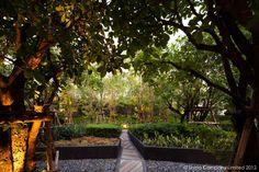 Shma-Life@Ladprao-73 « Landscape Architecture Works   Landezine