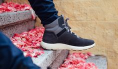 Timberland® Craftletic™ City Hiker