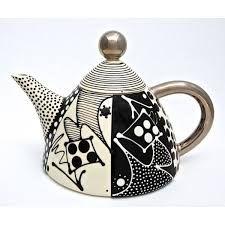 teapots - Google-haku