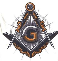 What are the benefits of being a Freemason? This is a question we often get asked so here's a short-list revealing just some of the benefits of Freemasonry! Masonic Art, Masonic Lodge, Masonic Symbols, Religious Symbols, Freemason Tattoo, Freemason Symbol, Freemason Ring, Parts Of A Circle, Mason Dixon Line