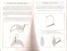 http://www.scribd.com/doc/13598305/99-Embroidery-Stitches