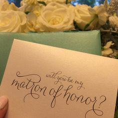 So excited to be @ajsturrus #matronofhonor and be part of her big day! 💜💗💜 #wedding #2017wedding #bridesmaid