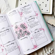 Amazing Red bullet journal layout ideas Are you looking fior the largest collection of red bullet journal layouts? We have amazing red spreads to make you fee. Best Bullet Journal Notebooks, May Bullet Journal, Bullet Journal Aesthetic, Bullet Journal Layout, Bullet Journal Ideas Pages, Bullet Journal Inspiration, Creative Notebooks, Notebook Covers, Amazing Red